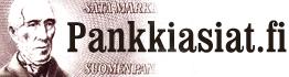 Pankkiasiat.fi