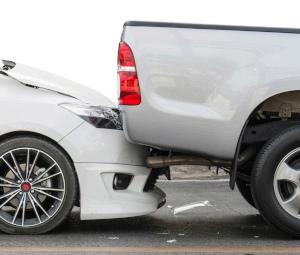 Halvin autovakuutus
