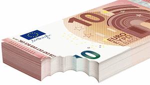Näin pankki herkuttelee tililläsi | Pankkiasiat.fi