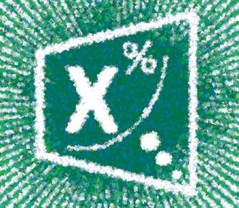 Excel-kaavat korkolaskuille