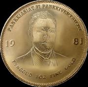 Halvin pankki 2014