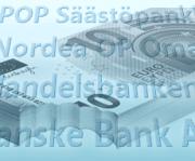 halvin pankki [kuva]