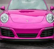 autolainan kustannukset [kuva]