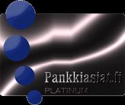 [Pankkiasiat.fi - platinum-kortit vertailussa]
