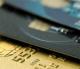 halvin luottokortti [kuva]